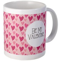 be_my_valentine-2