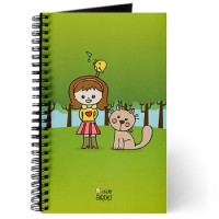 best_friends_journal