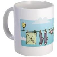 birdie_hanging_there_mug-1