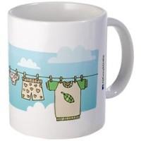 birdie_hanging_there_mug-2