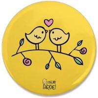 birdie_love_35quot_button