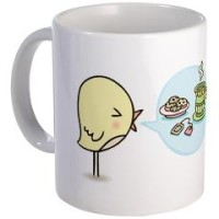 birdie_loves_tea_mug-1