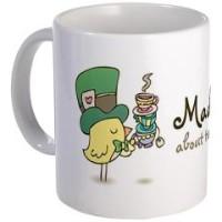birdie_mad_hatter_mug-1