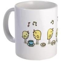 birdie_styled_breakfast_mug-1