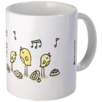 birdie_styled_breakfast_mug-2