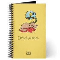 dream_journal_journal
