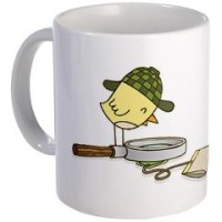 eggcellent_choice_mug-1