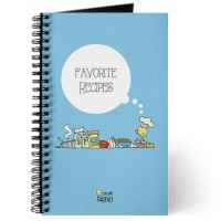 favorite_recipes_journal