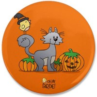 happy_birdie_halloween_35quot_button