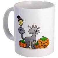happy_birdie_halloween_mug-1
