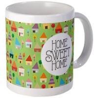 home_sweet_home-2