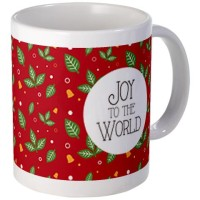 joy_to_the_world-2