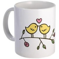 lovebirdies_mug-1