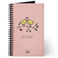 my_diary_journal