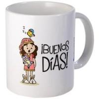 omb_buenos_dias-2