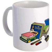 omb_favorite_things_small_mug-1