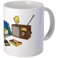 omb_favorite_things_small_mug-2