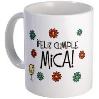 omb_feliz_cumple_mica_small_mug-1