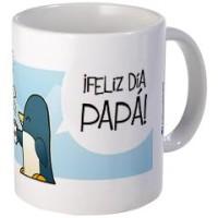 omb_feliz_dia_papa-2