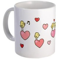 omb_love_song_small_mug-1