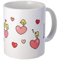 omb_love_song_small_mug-2
