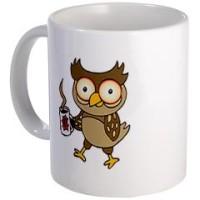 omg_juro_que_no_es_cafe-1