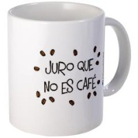 omg_juro_que_no_es_cafe-2