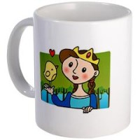 omg_just_for_princesses_small_mug-1