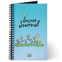 secret_journal_journal