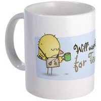 will_work_for_tea_mug-1