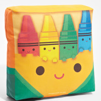 11181_my-mimi-rainbow-crayons-pillow-hero-dtl01