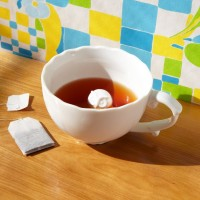 6873_hidden-owl-tea-cup_dtl05