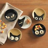 cat-bowls-lg