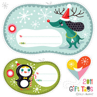 h_dardik_Holiday2011_gifttags_2
