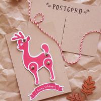 paper_reindeer_02